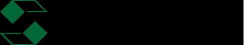 瀬戸紙器株式会社