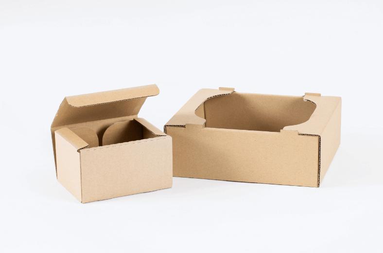 平箱、組箱